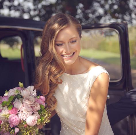 Bridal-Hair-&-Makeup.jpg