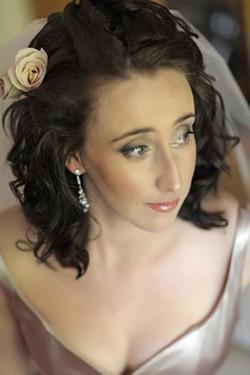Bridal-Danielle-Webster