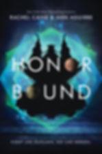 2HonorBound hc.jpg