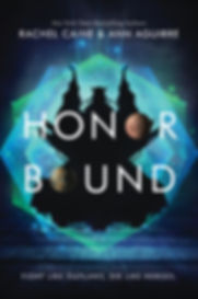 2HonorBound hc.jpg