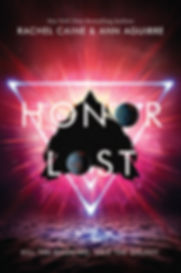 HonorLost_HC_c.jpg