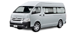 imgbin-toyota-hiace-van-car-toyota-regius-mini-bus-e8C1aDqmqDtsrESDjtNcdxeaF-removebg-prev