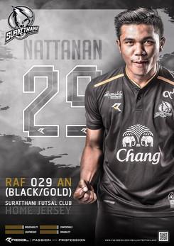 No.29 _ Nattanan Paitoon.jpg