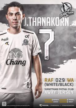 No.7 _ Thanakorn Jaiwech.jpg