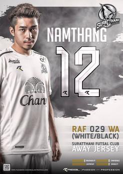 No.12 _ Namthang Ngowcharoenpaisan.jpg