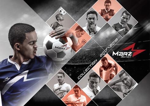 Cover-Marz_B_s.jpg