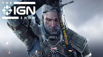 The IGN Show Episode 7