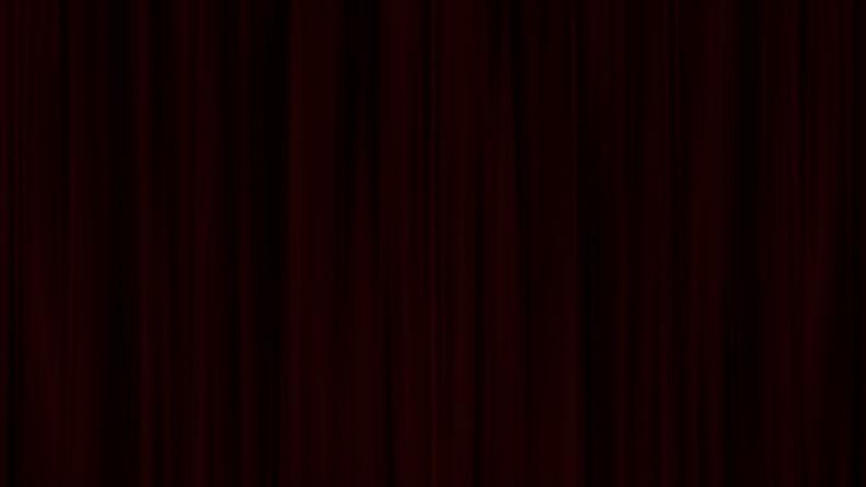 Curtain_dim.jpg