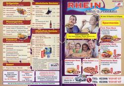 RheinGrill