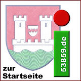 Niederkassel%2520Info%2520Start_edited_e