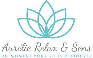 Logo_Aurélie_Relax_et_sens_.jpg