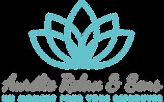 Logo-Aurélie-Relax-et-sens-.png