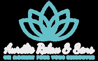 Logo-Aurélie-Relax-et-sens.png