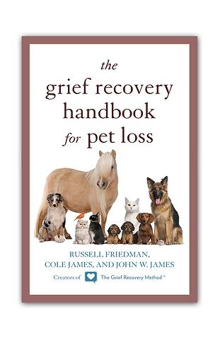 grief_recover_handbook_pet1.png
