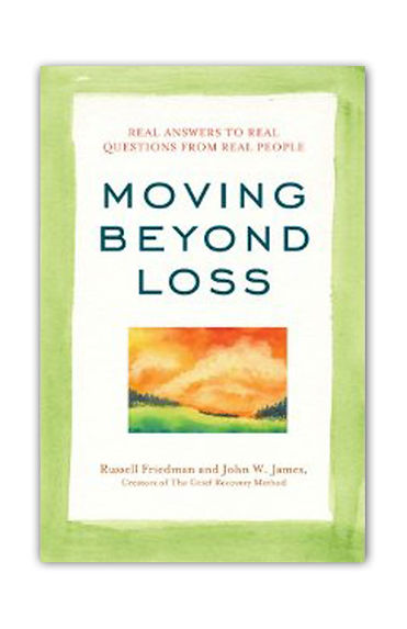 moving_beyond_loss_2012-fixed.jpg