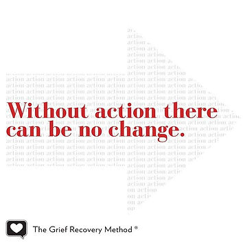 Action-Change.jpg