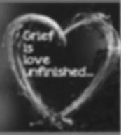 Griefisloveunfinished.jpg
