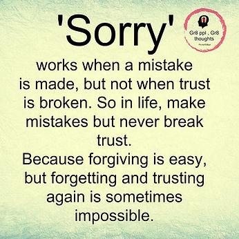 Sorry-.jpg