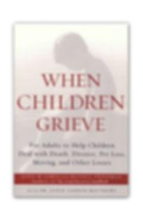 when_children_grieve1.jpg