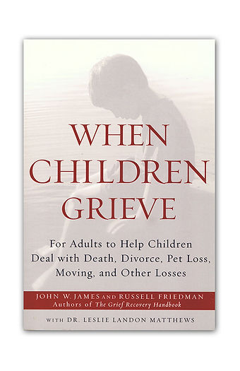 when_children_grieve1.jpg