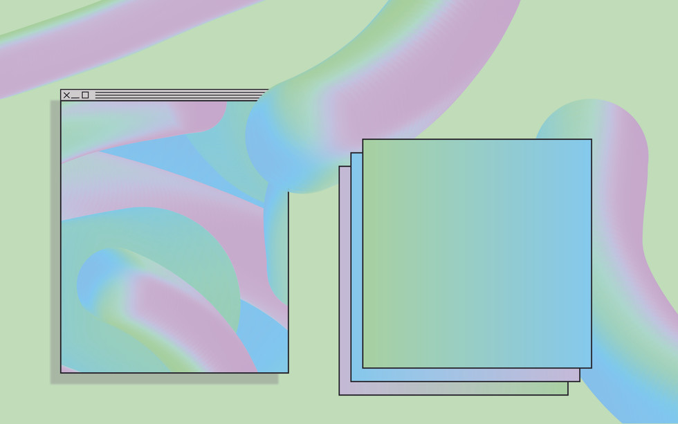 fun_screen1-01.jpg
