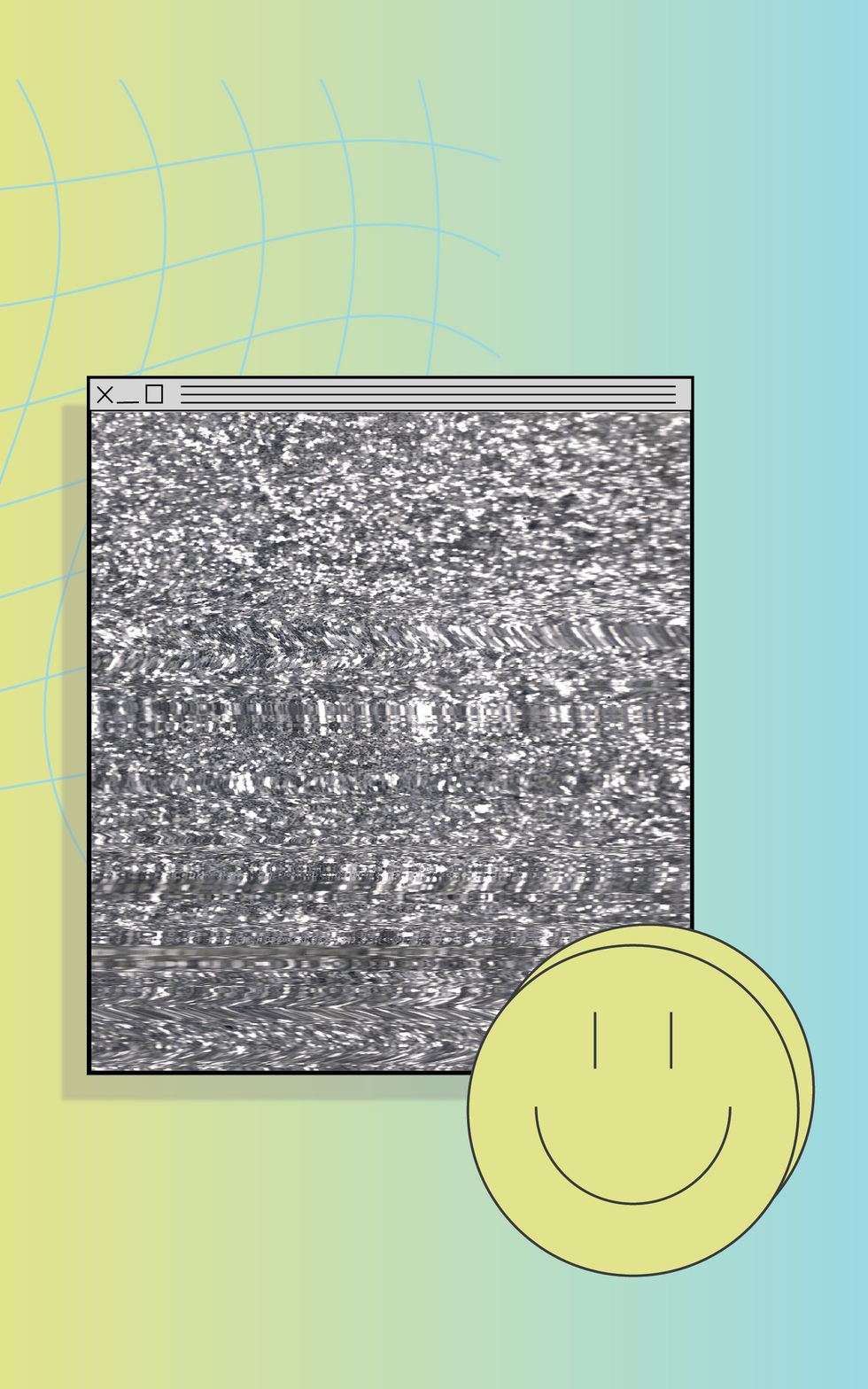 glitter_screen_smiley-01.png