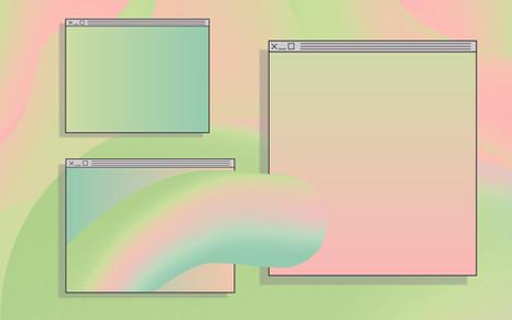 Dream Screens