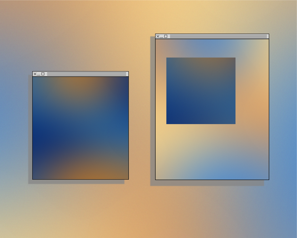 blueandorange-02.png