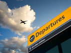 Client holiday airport transfers on the rise for 2021!