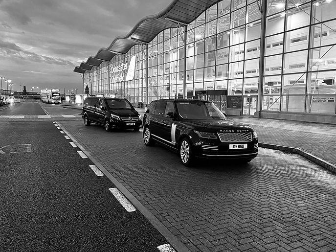 Chauffeurs in Doncaster, Sheffield & Worksop.jpg