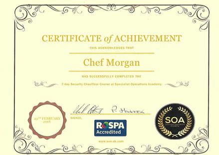 VIP Security Chauffeur Certificate.jpg