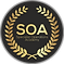 hold the specialist operations academy vip security chauffeurs award