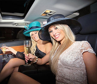 Executive Chauffeurs in Doncaster 3.jpg