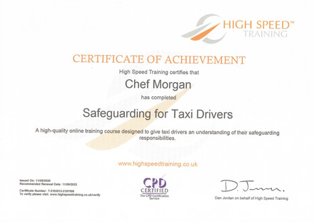 Safeguarding for Taxi Drivers.jpg