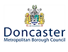 chauffeurs are licensed by doncaster metropolitan borough council