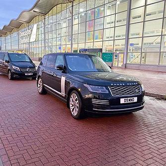 Chauffeurs in Doncaster, Sheffield & Worksop 4_edited.jpg