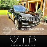 GET THE VIP TREATMENT