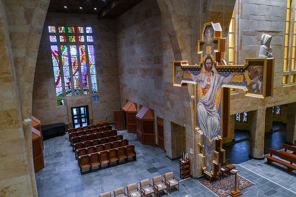 Church-20.jpg