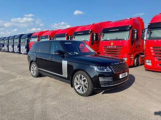 Chauffeurs in Doncaster Sheffield & Worksop 5.jpg