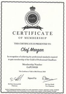 GoPC - Membership Certificate.jpg