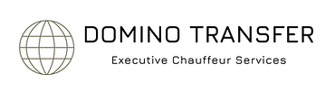 Chauffeurs in Doncaster, Sheffield & Worksop.png