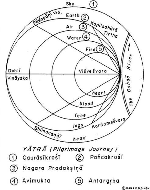 Fig10.jpg