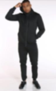 million dollar hoodie.PNG
