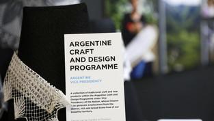 LC_London Design Fair_06