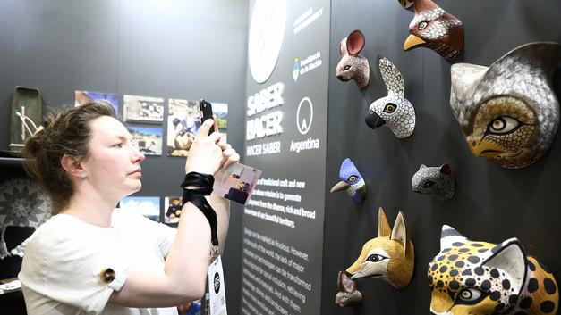 LC_London Design Fair_10