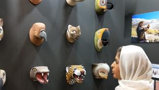 LC_London Design Fair_14