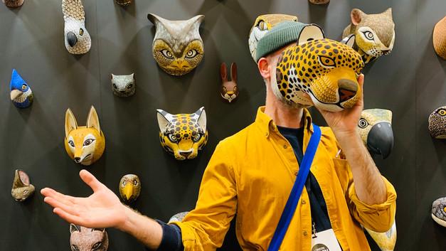 LC_London Design Fair_ 15