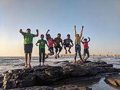beach-boys-children-939702.jpg