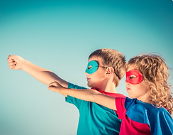 Superhero_kids-image.PNG