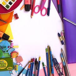 art-art-materials-brush-207666.jpg